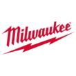 Oldalcsípő fogó VDE 180 mm HEAVY DUTY MILWAUKEE