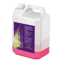 Letapadásgátló koncentrátum 1L=5L vízbázisú, oldószer- és szilikonmentes WR3005 PARWELD