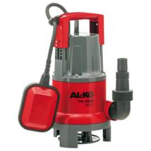 Szennyvízszivattyú AL-KO TS 400 ECO