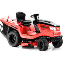 Fűgyűjtős fűnyíró traktor SOLO BY AL-KO T20-105.7 HD V2 PREMIUM