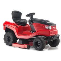 Fűgyűjtős fűnyíró traktor SOLO BY AL-KO T22-110.0 HDH-A V2