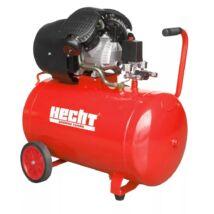 HECHT KOMPRESSZOR, 2,2 kW/3HP
