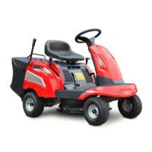 HECHT 5162 Kerti traktor 6,5 le vág.sz:62 cm B&S 2000-2500