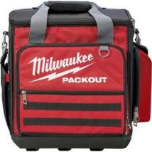 Szerszámtároló táska/ Műszertáska PACKOUT MILWAUKEE