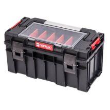 QBrick Szerszámosláda QS Pro 500