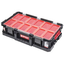 QBrick Organiser Plus rendszerező 530x310x130 mm System Two