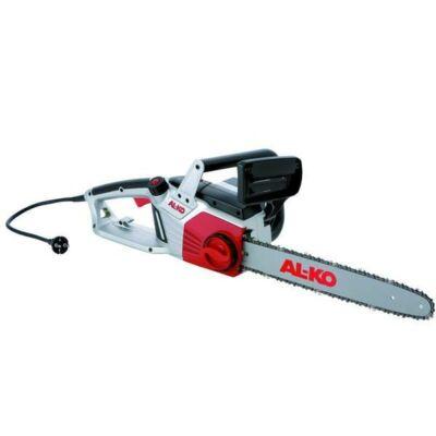 Elektromos láncfűrész AL-KO EKS 2400/40