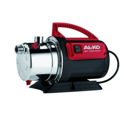 Kerti szivattyú AL-KO JET 1300 INOX CLASSIC
