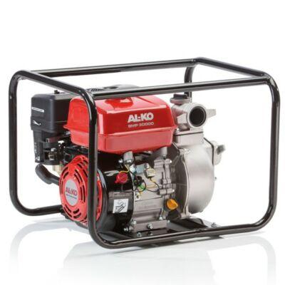 Benzines vízszivattyú AL-KO BMP 30000