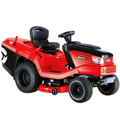 Fűgyűjtős fűnyíró traktor SOLO BY AL-KO TRAKTOR T23-125.6 HD V2 PREMIUM
