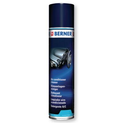 Klímatisztító spray 250 ml BERNER