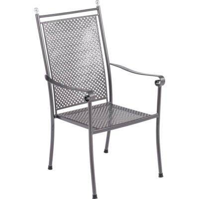 Royal Garden Excelsior szék 66,5 x 59 x 104 cm