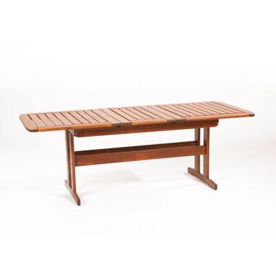 Garland Skeppsvik kihúzható asztal