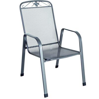MWH Savoy szék 75 x 57 x 93 cm