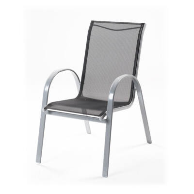 Creador Vera Basic szék