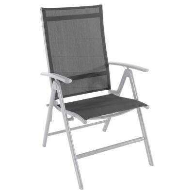 Creador Ralf Standard szék