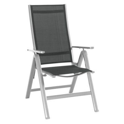 Creador Evan Comfort szék