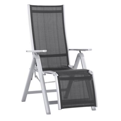 Creador Evan LUX Comfort szék