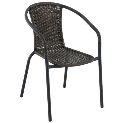 Creador Pikolo szék