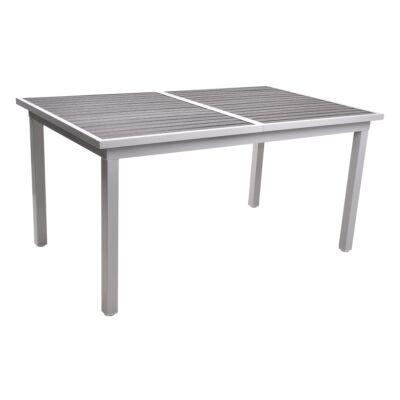 Creador Raphael asztal
