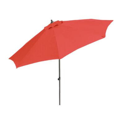 Creador Venice napernyő