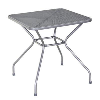 Creador Klasik 70 asztal