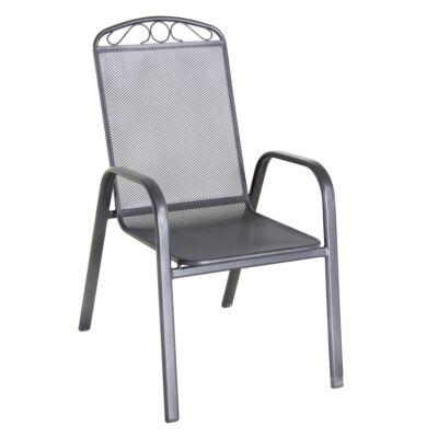 Creador Klasik szék