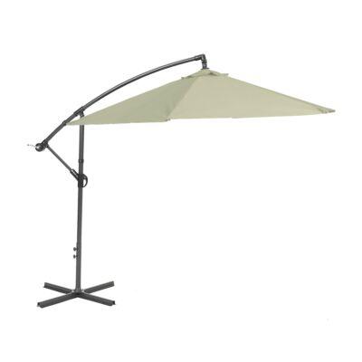 Creador Miami napernyő