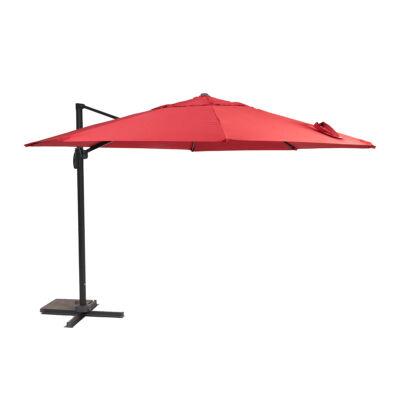 Creador Roma napernyő