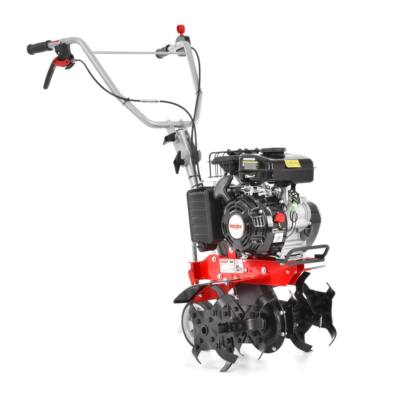HECHT 784 benzinmotoros Kapálógép