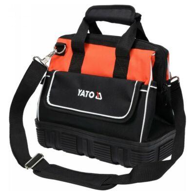 Szerszámos táska 17 zsebes YATO