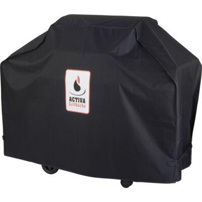 Activa grill védőhuzat XL